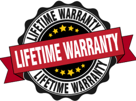 Lifetime-Warranty-MyRosinPress.com-for-dark2